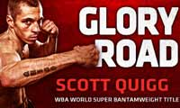 Scott Quigg vs Stephane Jamoye - full fight Video 2014 WBA