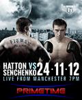 Scott Quigg vs Rendall Munroe 2 - full fight Video WBA title