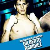 Gilberto Ramirez vs Giovanni Lorenzo - fight Video pelea 2014