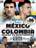 Fidel Maldonado Jr vs Jorge Romero - full fight Video pelea 2013