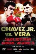 Orlando Salido vs Vasyl Lomachenko - fight Video pelea 2014