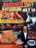 Umberto Savigne vs Jeff Lacy - full fight Video 2014 result