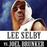 Lee Selby vs Joel Brunker - full fight Video Ibf 2014 result