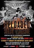 Lee Selby vs Rendall Munroe - full fight Video EBU 2014-02-01