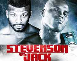 Adonis Stevenson vs Badou Jack full fight Video 2018 WBC