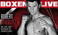 Robert Stieglitz vs Sergey Khomitsky - full fight Video 2014