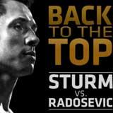 Felix Sturm vs Predrag Radosevic - full fight Video 2013 AllTheBestVideos
