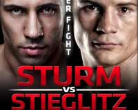 Felix Sturm vs Robert Stieglitz - full fight Video 2014 result