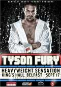 Tyson Fury vs Nicolai Firtha – full fight Video AllTheBest Videos