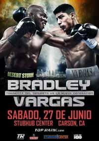 Oscar Valdez vs Ruben Tamayo - fight Video 2015 result
