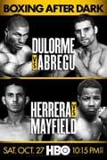 Miguel Vazquez vs Marvin Quintero - full fight Video pelea IBF title