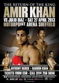 Deontay Wilder vs Audley Harrison - full fight Video 2013 AllTheBestVideos
