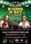 Krzysztof Wlodarczyk vs Francisco Palacios 2 - full fight Video WBC title