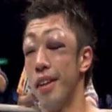 Kazuto Ioka vs Akira Yaegashi - full fight Video WBC & WBA titles