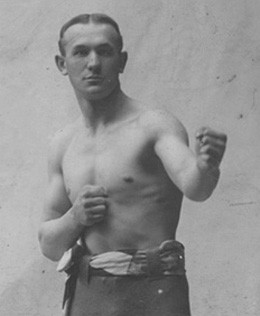 Jack Root Boxer – Wiki, Profile