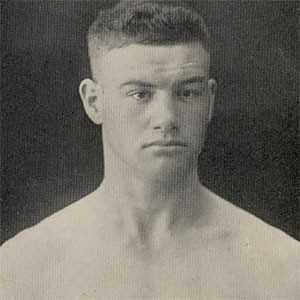 hot sale online 34a1a 2ff0c Bobby Barrett Boxer – Wiki, Profile | 234Fight.com