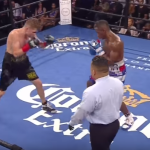 Erislandy Lara vs Yuri Foreman – Results, Video