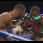 James DeGale vs Badou Jack – Results, Video