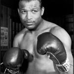 Sugar Ray Robinson Boxer – Wiki, Profile