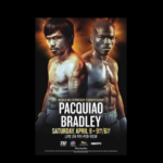 Manny Pacquiao vs Timothy Bradley 3 Fight Replay