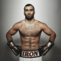 Murat Gassiev will have his heavyweight debut match in December