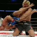 Fedor Emelianenko will fight in Saitam with the most spectacular legend Pride