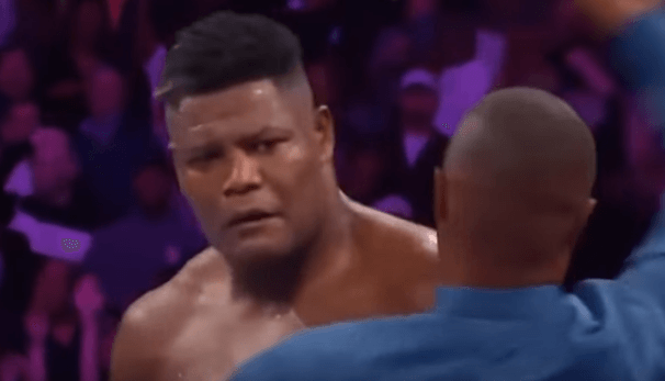Deontay Wilder vs Luis Ortiz 2 Full Fight Highlights HD KO