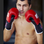 Victor POSTOL: I again have a chance to become the world champion