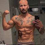 Do you want to lose weight? Ask Arthur Szpilka how